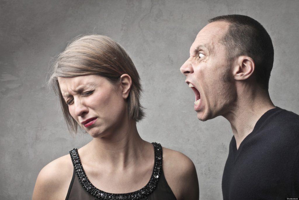 o-HIGH-CONFLICT-DIVORCE-facebook