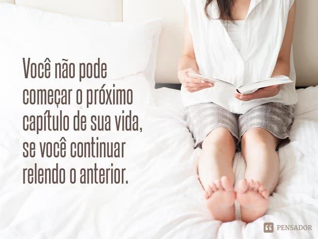 voce_nao_pode_comecar_o_proximo_capitulo_de_sua_vida
