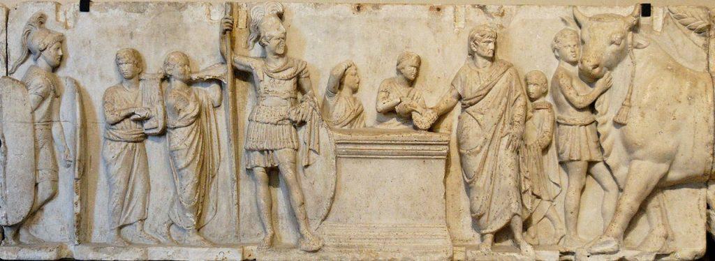 1280px-Altar_Domitius_Ahenobarbus_Louvre_n2