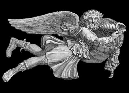 boreas-north-wind-god