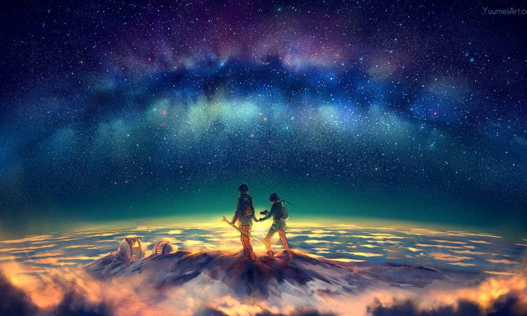 cropped-the_heavens_and_us__with_video_tutorial_link__by_yuumei-d9jrqmp