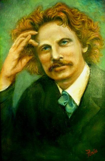 daniel-dunglas-home-oil-painting-dd-home-portrait-victorian-physical-medium-psychic-june-ponte