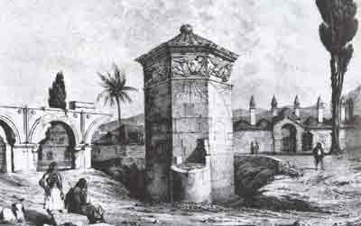 tower-drawing-1843