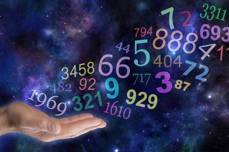 Numerology-Meanings-780x519