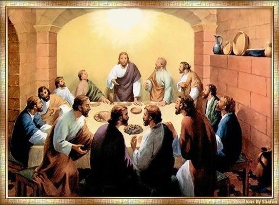 Como-morreram-os-apostolos-de-cristo