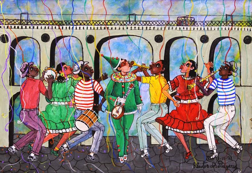 carnaval-nos-arcos-heitor-dos-prazeres