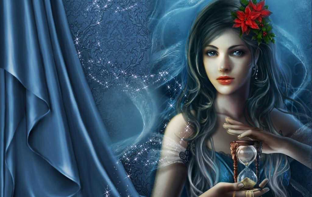 4413857-fantasy-women-wallpapers