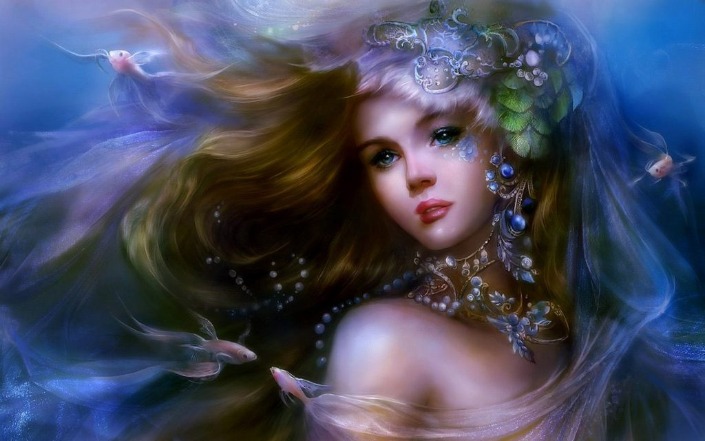 4414001-fantasy-women-wallpapers