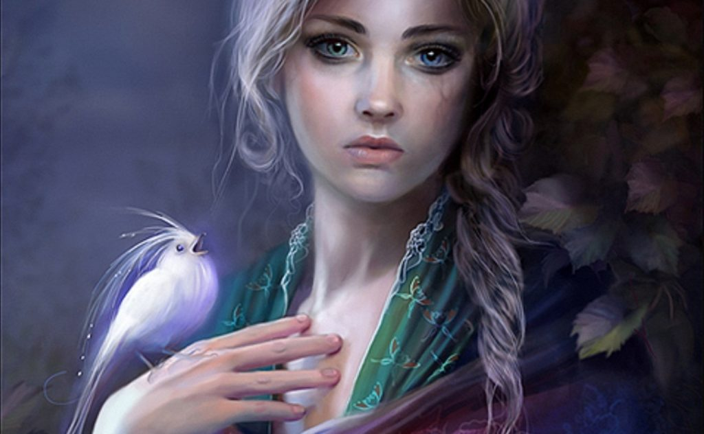 4414017-fantasy-women-wallpapers