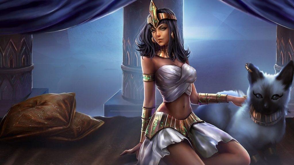 4414194-fantasy-women-wallpapers