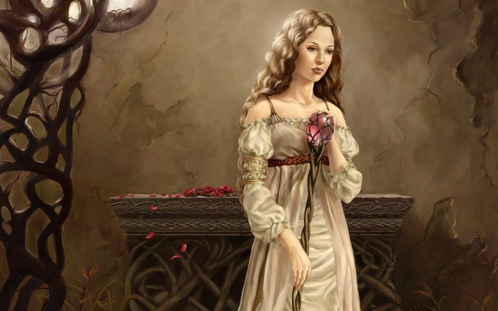 4414282-fantasy-women-wallpapers