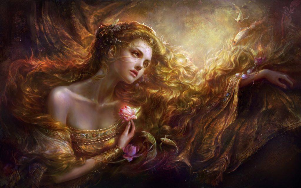 4414436-fantasy-women-wallpapers