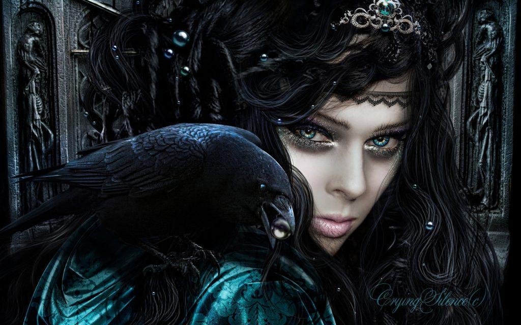 4414448-fantasy-women-wallpapers
