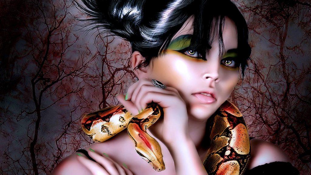 4414453-fantasy-women-wallpapers