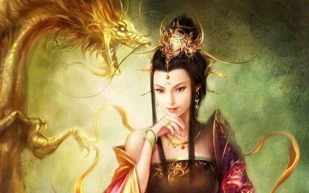 4414467-fantasy-women-wallpapers