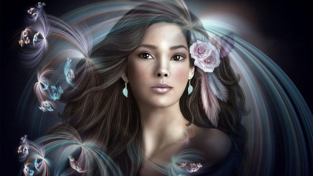 4414509-fantasy-women-wallpapers