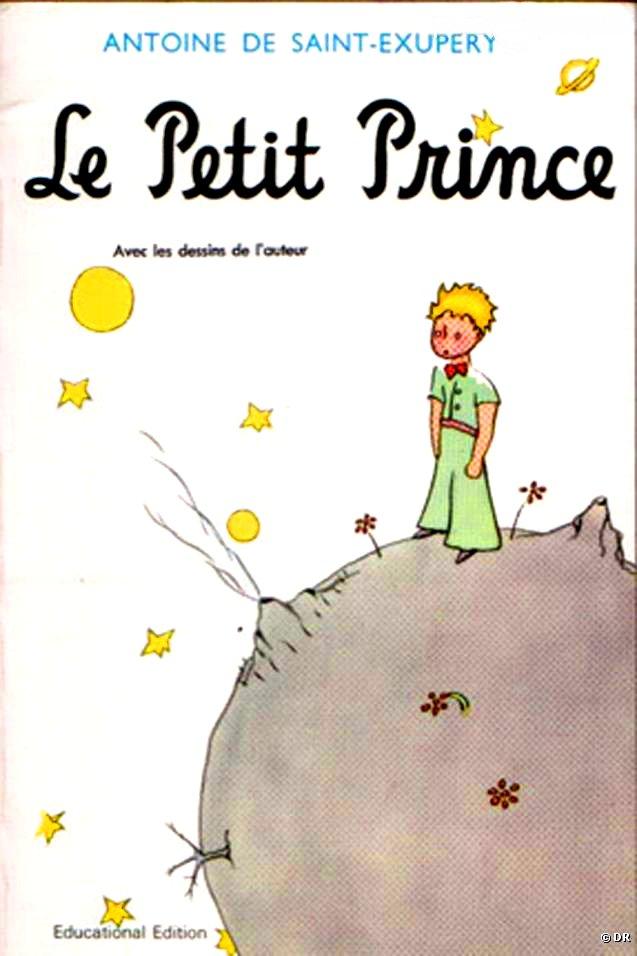 451070-le-petit-prince-de-saint-exupery-est-637x0-2