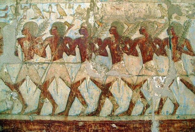 640px-Relief_of_Hatshepsut's_expedition_to_the_Land_of_Punt_by_Σταύρος