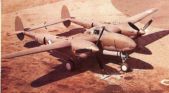 P38-tarmac-rev