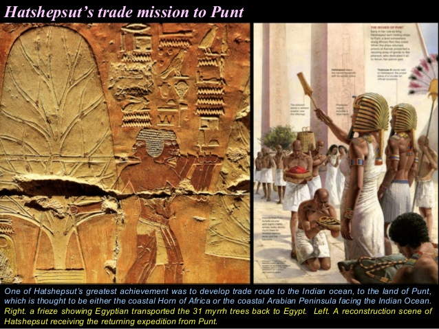 ancient-egypt-27-638