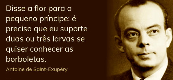 exupo
