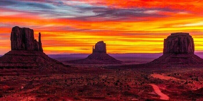 paisagem-do-arizona