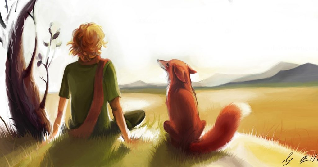 raposa-capa
