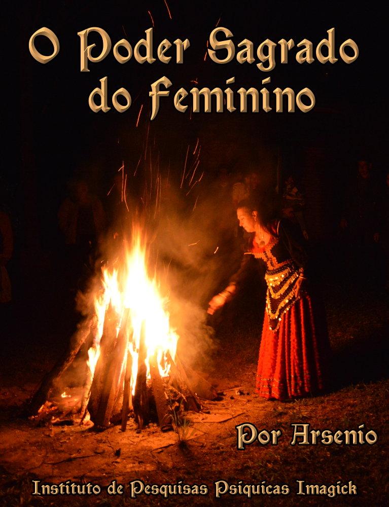 sagrado feminino