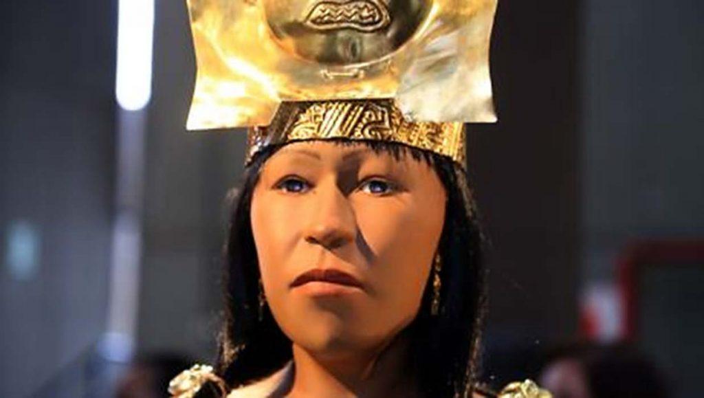 Portada-mujeres-antiguo-Peru