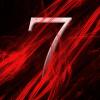 black___red_windows_7_wallpaper_by_jaidynm-d4skkew