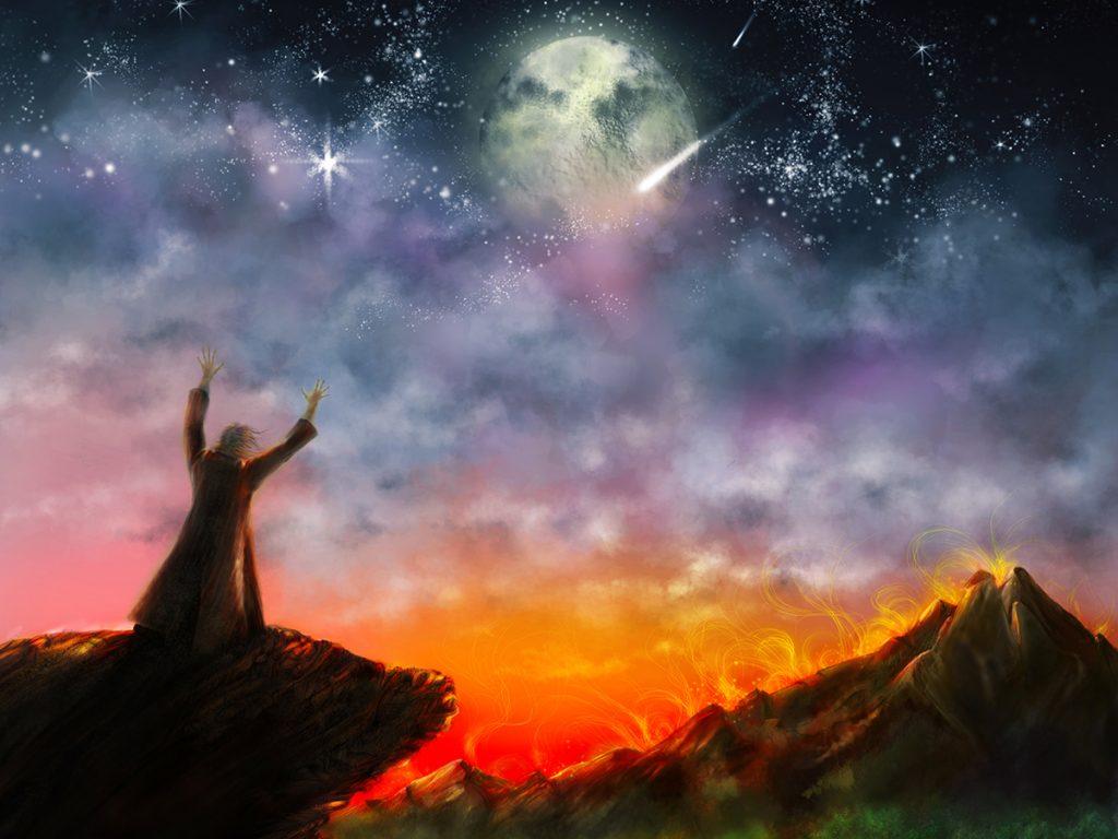 Batalha-Espiritual-Sombras-e-Luz