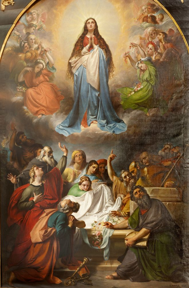 b48c15719998a95534cb0f185bde17ad--assumption-of-mary-catholic-pictures