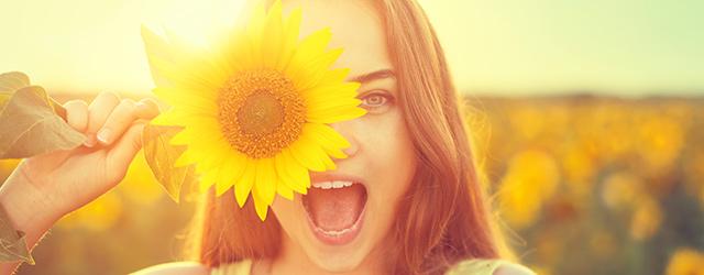 happiness_yellow