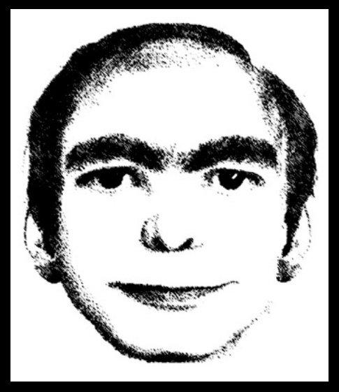homem 2