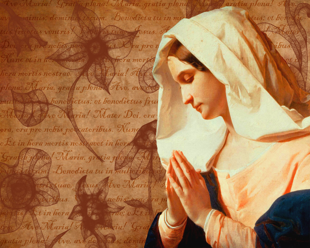 mary_background_by_sparklers13