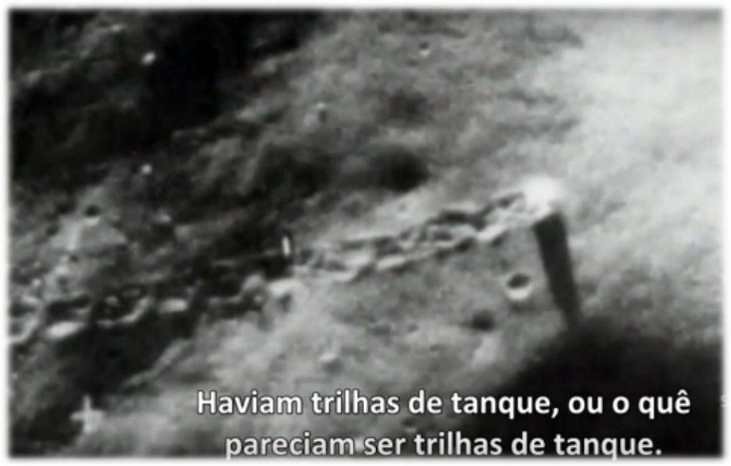 verdade-da-Lua