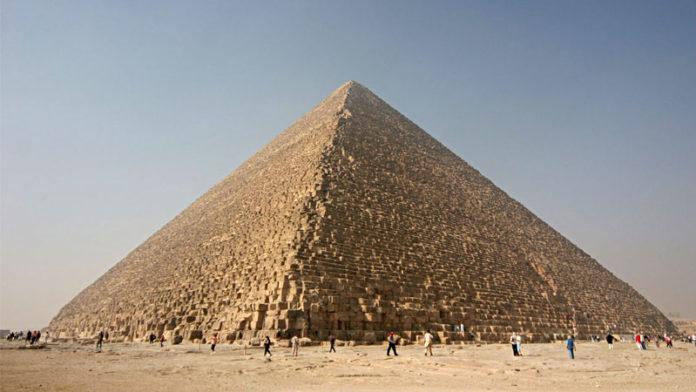 conexao_UFO_featured_piramide-696x392