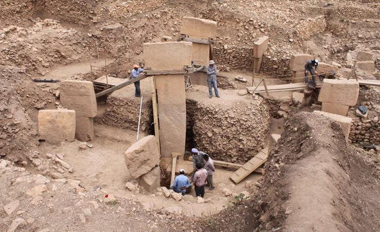Mystery-Gobekli-Tepe-building