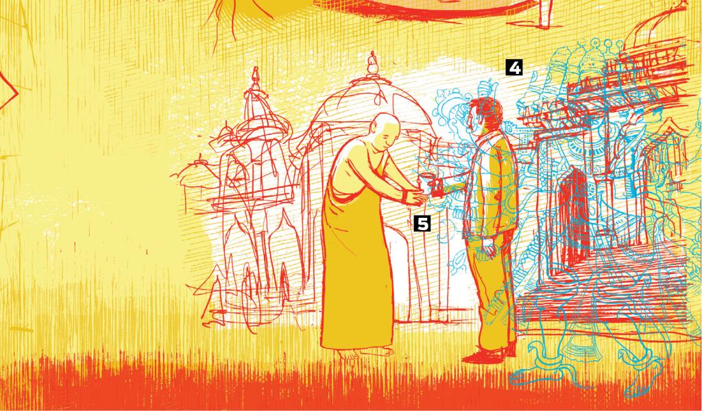 rituais-sobrenaturais_hindu-3