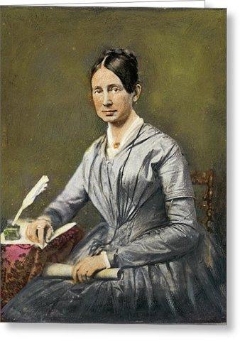 2-dorothea-l-dix-1802-1887-granger