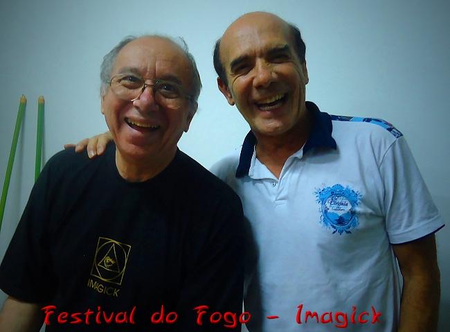 imageCT0