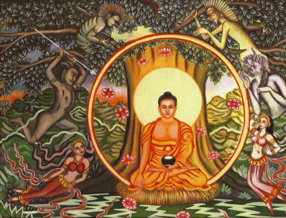 vajrayana-buddhism-2