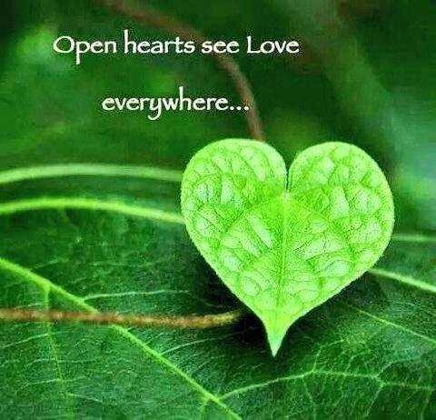Open-Hearts-See-Love