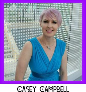 campbell-casey-new-280x300