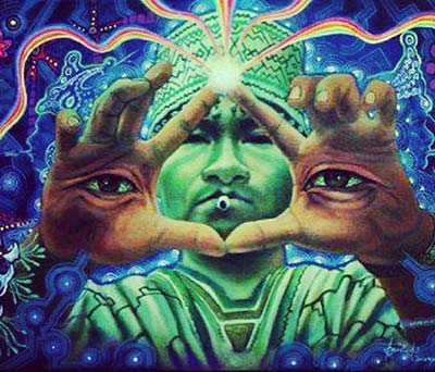 pineal-gland-third-eye