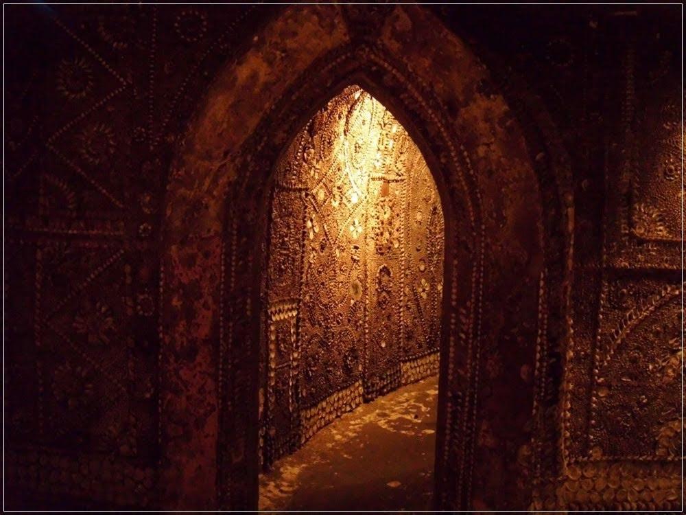 shell-grotto-reino-unido_015