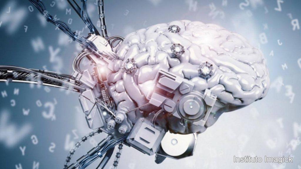 cerebro_implante